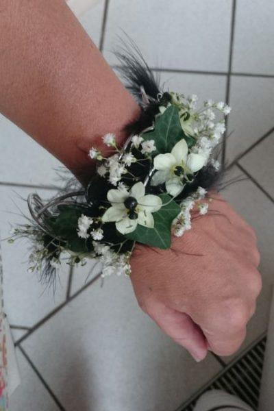 Blumenarmband_o_01_450x800