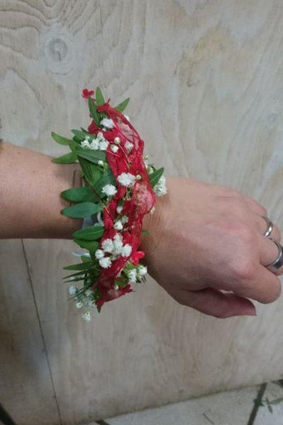 Blumenarmband_o_02_450x800