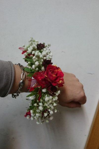 Blumenarmband_o_03_450x800