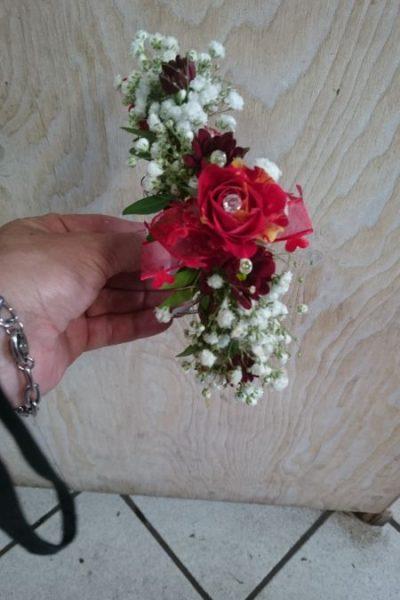 Blumenarmband_o_04_450x800