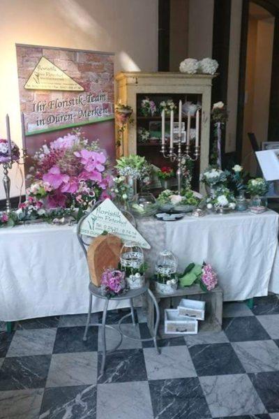 Brautmesse2018 002