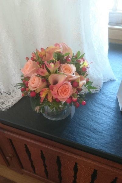 Brautmesse2018 003