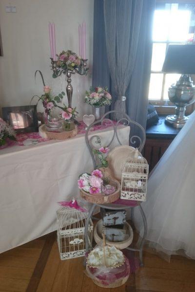 Brautmesse2018 005