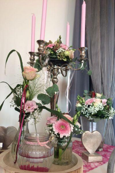Brautmesse2018 012