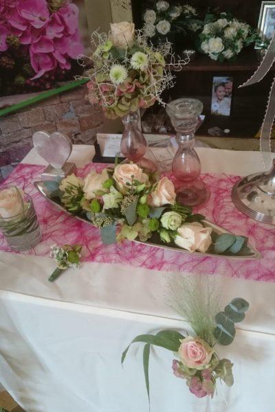 Brautmesse2018 014