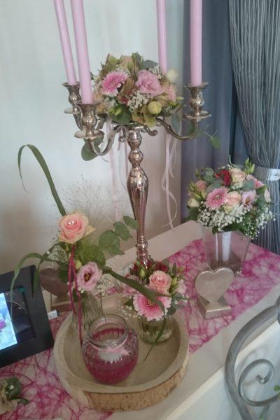 Brautmesse2018 016